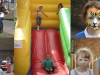 Wyndford Fun Day 12-4pm on Saturday the 26th of May2012